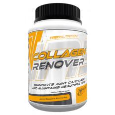Trec - COLLAGEN RENOVER - 350 g