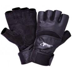 Trec - Rękawice treningowe STRONG