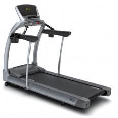 Bieżnia Vision Fitness T80 Classic