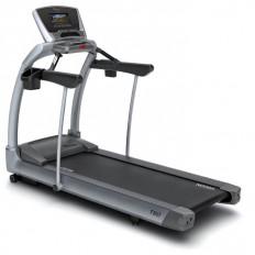 Bieżnia Vision Fitness T80 Elegant