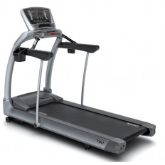 Bieżnia Vision Fitness T80 Touch