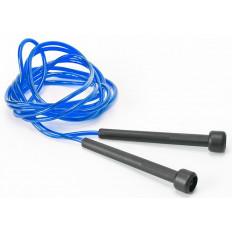Skakanka SPEED JUMP PVC (niebieska) Allright