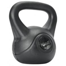 Hantla kettle kompozytowa 8kg Allright