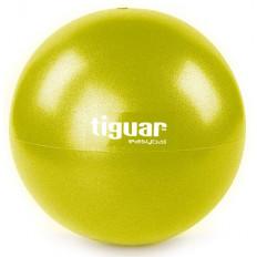 Piłka easyball tiguar 25 cm (oliwka)