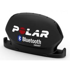 Polar sensor rytmu pedałowania (kadencji) BLUETOOTH SMART