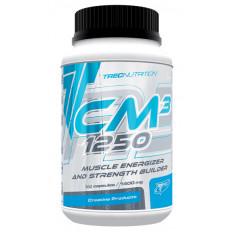 Trec - CM3 1250 - 360 kaps.