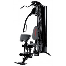 Atlas Marcy HG7000 PRESS GYM
