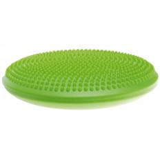 Poduszka do masażu FITSEAT II  Spokey (zielona)
