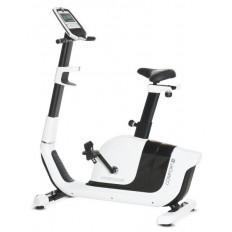 Rower magnetyczny Horizon Fitness Comfort 5i