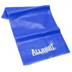 Guma do rozciągania - średnia Allright