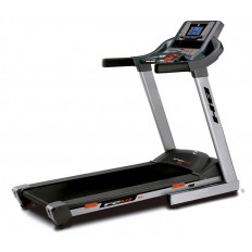 Bieżnia BH Fitness F2W Dual + GRATIS Pas Telemetryczny