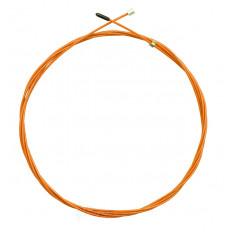 Wymienna linka do skakanek 305cm ROGUE (pomarańczowa)