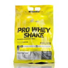 Olimp - PRO WHEY SHAKE - 2270 g