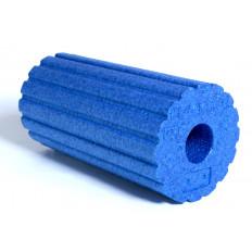 Wałek GROOVE PRO 30 cm BLACKROLL (niebieski)