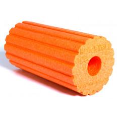 Wałek GROOVE PRO 30 cm BLACKROLL (pomarańczowy)