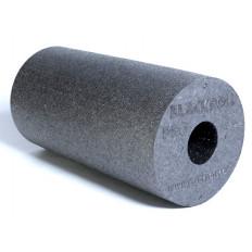 Wałek PRO (hard) 30 cm BLACKROLL (szary)
