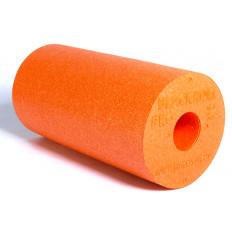 Wałek PRO (hard) 30 cm BLACKROLL (pomarańczowy)