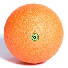 Piłka do masażu 12 cm BLACKROLL (pomarańczowa)