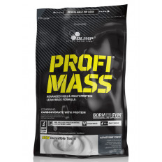 Olimp - PROFI MASS - 1000 g