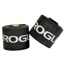 Guma VooDoo Floss Bands ROGUE (czarna) - 2 szt.