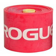 Guma VooDoo X Bands ROGUE (czerwona) - 1 szt.