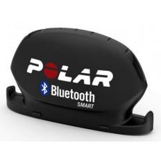 Polar Sensor prędkości BLUETOOTH SMART