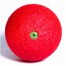 Piłka do masażu 8 cm BLACKROLL (czerwona)