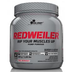 Olimp - REDWEILER - 480 g