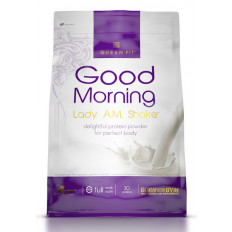 Olimp - GOOD MORNING LADY AM SHAKE - 720 g
