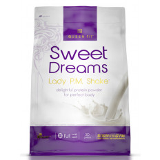 Olimp - SWEET DREAMS LADY P.M. SHAKE - 750 g