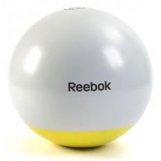 Piłka Gymball 55 cm REEBOK