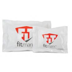 Zestaw wkładów chłodzących FITMARK (średni i duży)