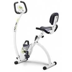 Rower składany BH Fitness YF92 Total access