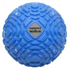 Piłka do masażu MobilityWOD Supernova 80 mm ROGUE