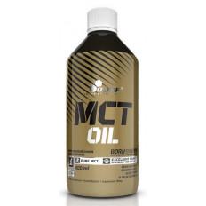 Olimp - OLEJ MCT - 400 ml