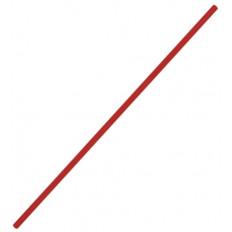 Laska gimnastyczna 120 cm KERLA Spokey