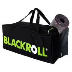 Torba Trainer Bag BLACKROLL