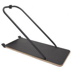 Podstawa wolnostojąca / Stojak podłogowy SkiErg2 Concept2