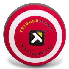 Piłka do masażu MBX TRIGGER POINT