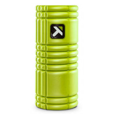 Wałek Grid Foam Roller 33 cm TRIGGER POINT (zielony)