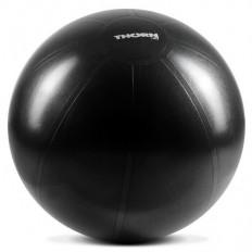 Piłka gimnastyczna 65cm z pompką THORN+FIT