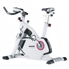 KETTLER Rower spiningowy - RACER 1