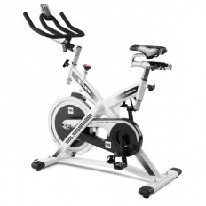 Rower spiningowy BH Fitness SB 2.2