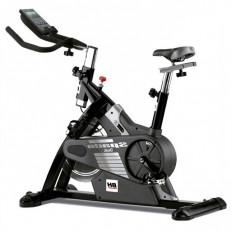 Rower spiningowy BH Fitness Spada Dual