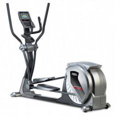 Maszyna eliptyczna BH Fitness Khronos generator