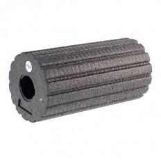 Roller EPP - TSR (czarny)