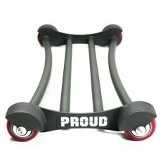 Roller GLUTE HAM - PROUD
