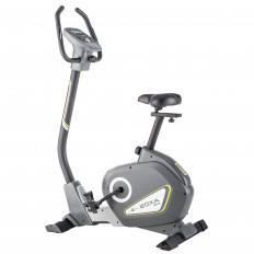 KETTLER Rower magnetyczny AXOS CYCLE P-LA