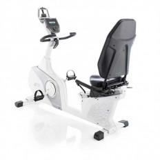 KETTLER Rower poziomy ERGO R10