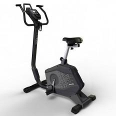 KETTLER Rower magnetyczny GOLF C4
